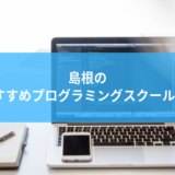 simane_programmingschool